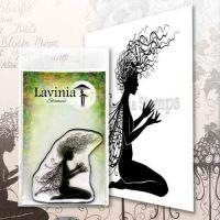 Aria Lavinia Stamps (LAV584)