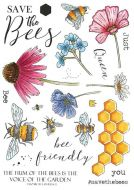 Bee Friendly (CS220D)