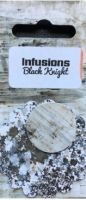 Black Knight Infusions Dye Stain