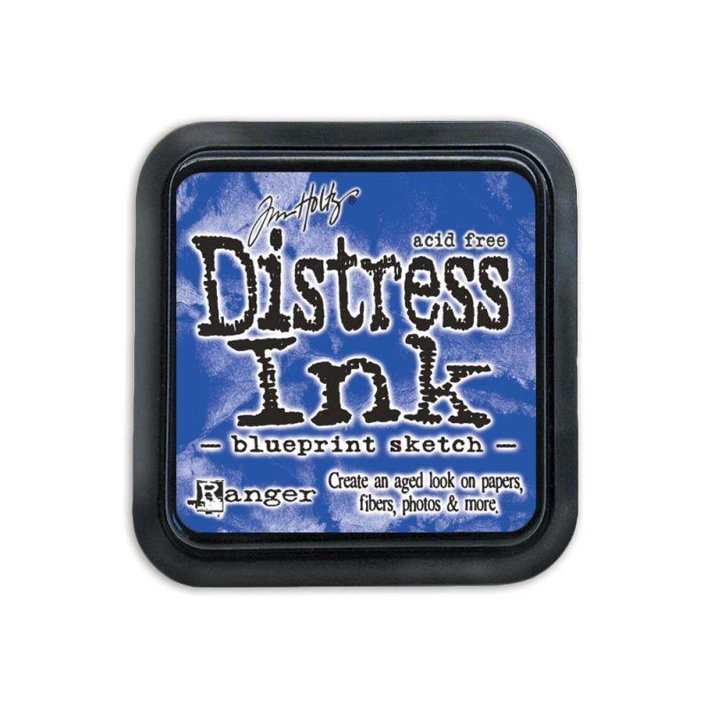 Distress Ink Pads