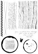 CS183D Hobby Art Stamps - Becki's Backgrounds