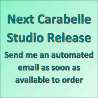 Carabelle Notification Email - January 2021 Release
