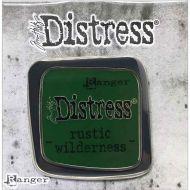 Rustic Wilderness pin (TDZ73161)