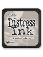 Distress Mini Pad Pumice Stone
