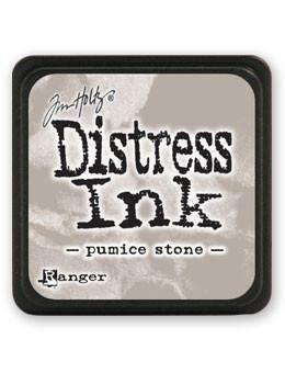 Distress Mini Pad Pumice Stone