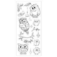 CS066D Owls