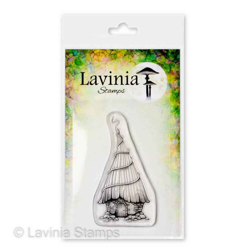 Lavinia Stamps August 2021 Release (Just  in!)
