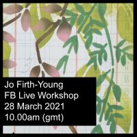 NOTIFY ME JOFY CLASS 28 MARCH, 10am