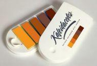 Cappucino Delight Kaleidacolor Ink Pad