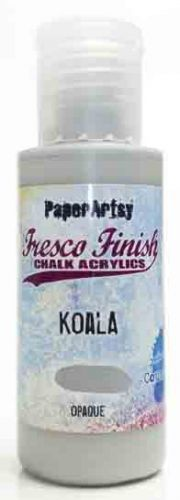 Koala Fresco Finish PaperArtsy Paint (Family 17)