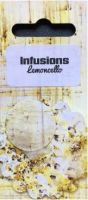 Lemoncello Infusions Dye Stain