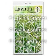 Pods Lavinia Stencils (ST011)