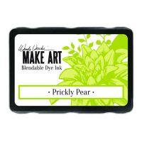 Prickly Pear Wendy Vecchi Make Art Dye Ink Pad WVD62639