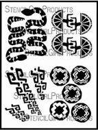 Symbols of Peru 9