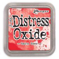 Barn Door Distress Oxide Ink Pad (TDO55808)