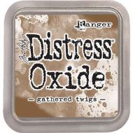 Gathered Twigs Tim Holtz Distress Oxide Ink Pad