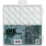 Tim Holtz Ink Palette (30034)
