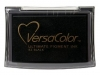 VersaColor Ultimate Pigment Ink Pad-Black