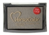 VersaColor Ultimate Pigment Ink Pad-Cement