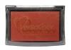 VersaColor Ultimate Pigment Ink Pad-Cinnamon