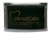 VersaColor Ultimate Pigment Ink Pad-Evergreen
