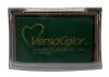 VersaColor Ultimate Pigment Ink Pad-Green