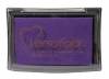 VersaColor Ultimate Pigment Ink Pad-Heliotrope