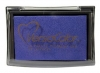 VersaColor Ultimate Pigment Ink Pad-Lavender