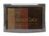 VersaColor Pigment Ink Pads