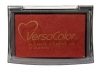 VersaColor Ultimate Pigment Ink Pad-Old Rose