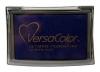 VersaColor Ultimate Pigment Ink Pad-Royal Blue