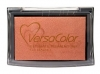 VersaColor Ultimate Pigment Ink Pad-Seashell