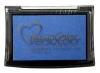 VersaColor Ultimate Pigment Ink Pad-Sky Blue