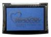 VersaColor Ultimate Pigment Ink Pad-Sky Blue