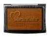 VersaColor Ultimate Pigment Ink Pad-Topaz