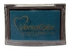 VersaColor Ultimate Pigment Ink Pad-Turquoise