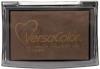 VersaColor Ultimate Pigment Ink Pad-Umber