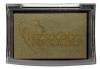 VersaColor Ultimate Pigment Ink Pad-Vanilla