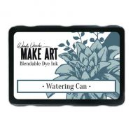 Watering Can Wendy Vecchi Make Art Dye Ink Pad WVD62677