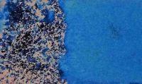 Turquoise Brusho 15g pot