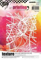 Carabelle Studio - Art Printing A6 - Non tisse (AP60007)