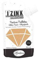 Pastel Golden Izink Diamond (80834) Aladine (80ml)