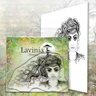 Astrid (LAV618) by Lavinia Stamps