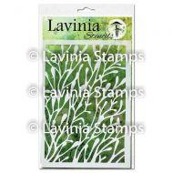 Coral Lavinia Stencils (ST003)