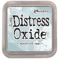 Speckled Egg Distress Oxide Ink Pad (TDO72546)
